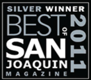 Best of San Joaquin 2011