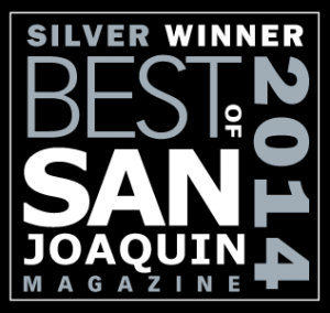 best-of-san-joaquin-2014